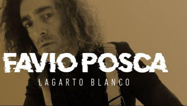 Favio Posca
