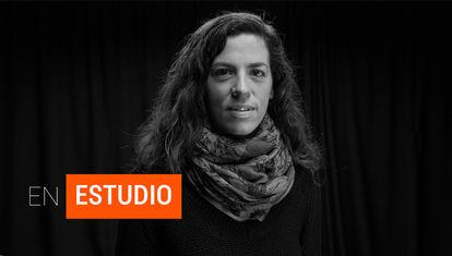 En Estudio: Maia Castro