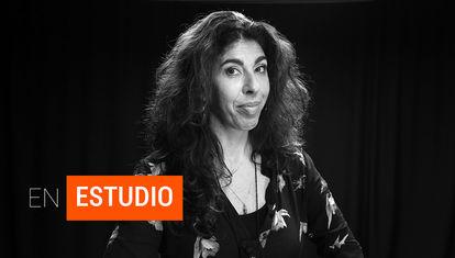 En Estudio: Rossana Taddei