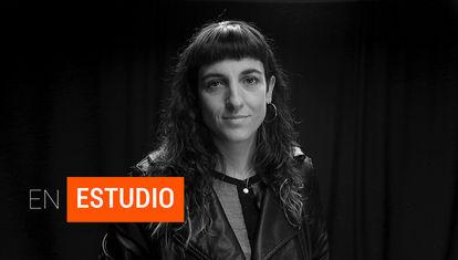 En Estudio: Lucía Severino