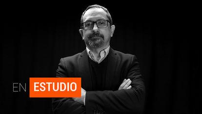 En Estudio: Renzo Rosello