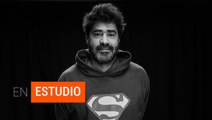 En Estudio: Fede Lima (Socio)