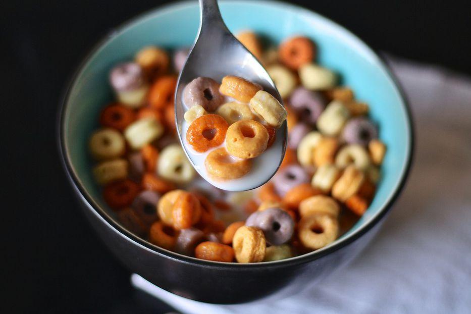 Contaminados con pesticidas cancerígenos, 43 cereales