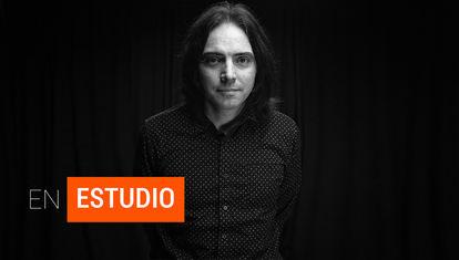 En Estudio: Alejandro Ferradás