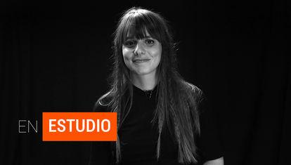 En Estudio: Silvina Moreno