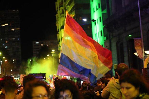 Foto: Raúl Martínez/EFE (archivo)