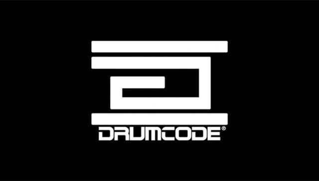 Another Life pres. Drumcode Artist