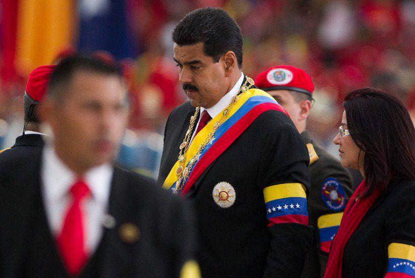 Uruguay no tiene claro que haya crímenes de lesa humanidad en Venezuela