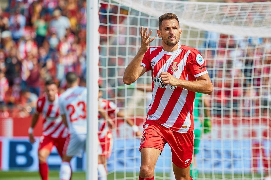 Prediksi Skor Bola Athletic Bilbao vs Girona 11 Desember 2018