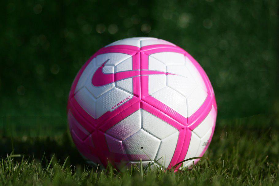 Brasil  habrá una pelota especial para apoyar el combate contra el cáncer  de mama a87741b22aa58
