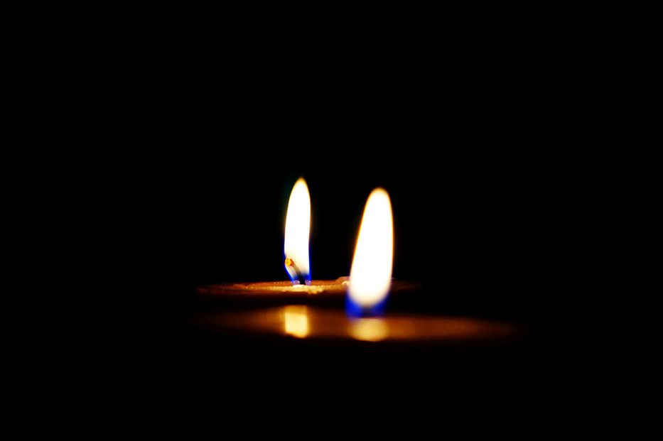 Empieza a restablecerse servicio de energía tras apagón en Argentina y Uruguay