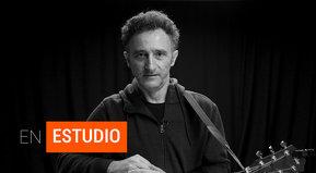 En Estudio: Carlos Casacuberta