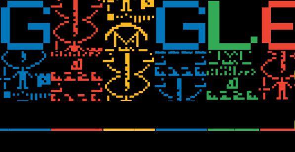 Mensaje de Arecibo, una transmisión a las estrellas que cumple 44 años