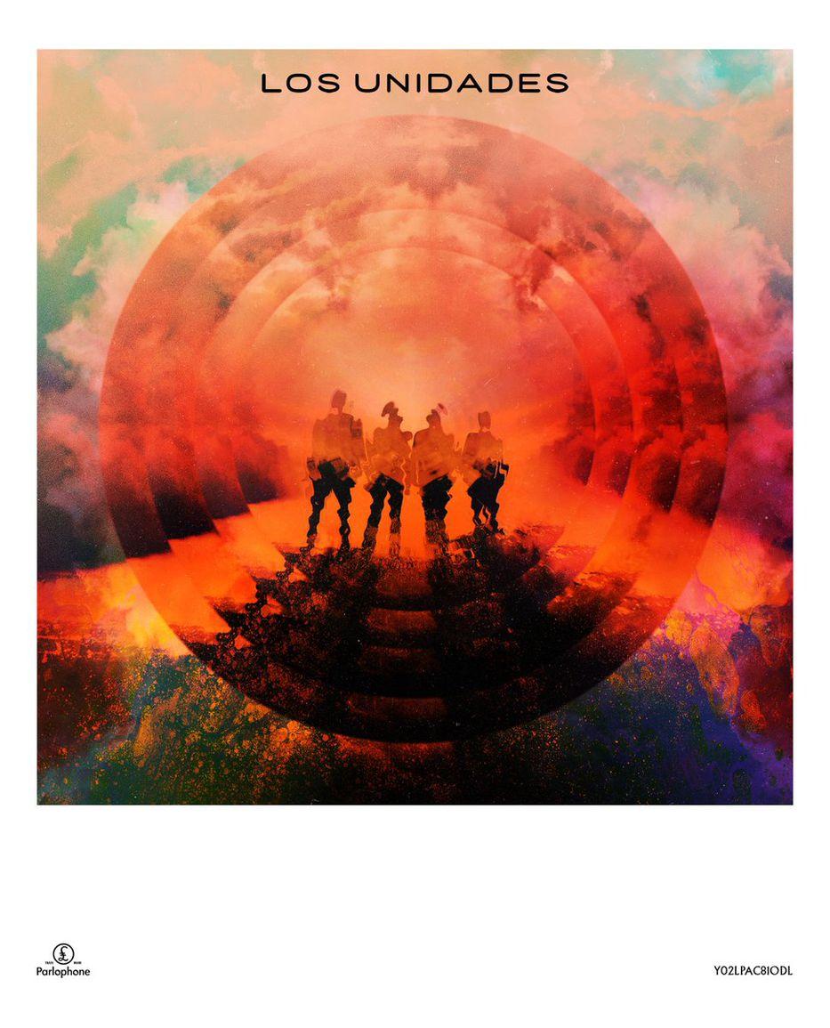 Coldplay cambia de nombre por una buena causa