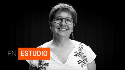 En Estudio: Laura Canoura