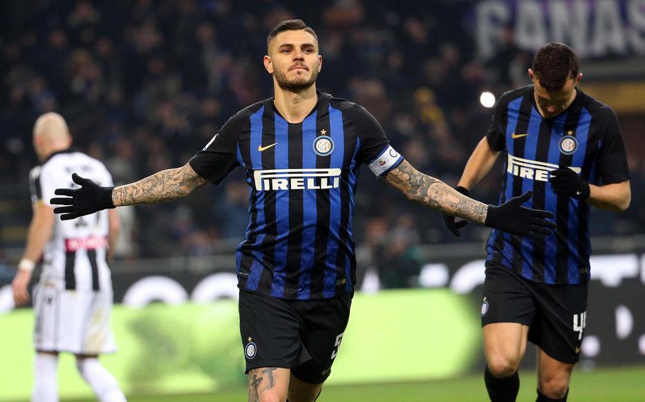 Italia  Inter 1c64beca050e4