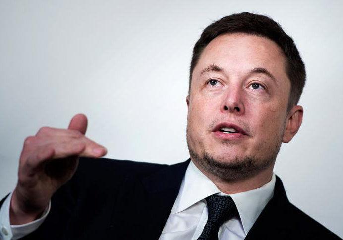 El club de Elon