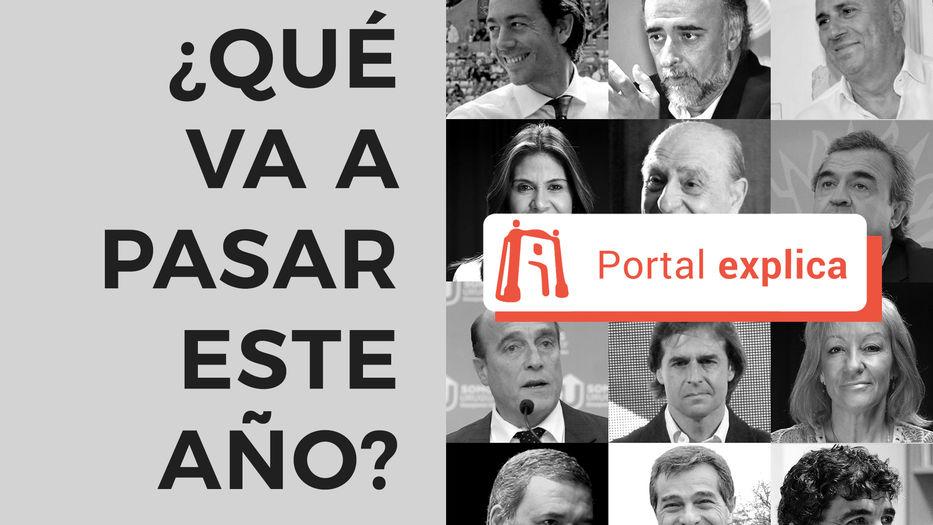 Portal Explica