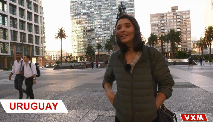 d2a825486 Qué buscan hoy los vascos en Uruguay