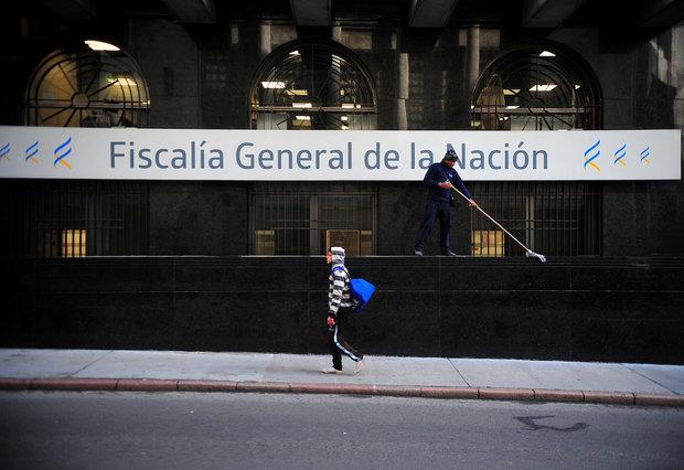 Foto: Foco Uy / Dante Fernández