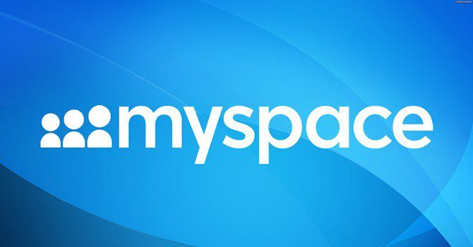 MySpace pierde 53 millones de canciones subidas en 12 años