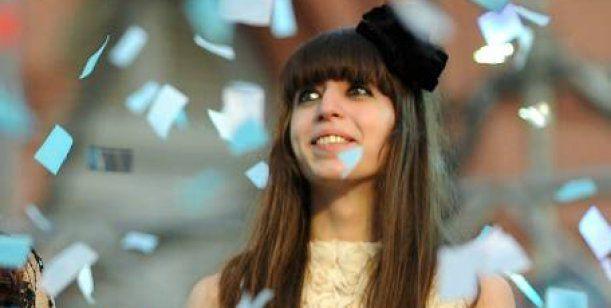 La exmandataria Cristina Kirchner fue recibida por Raúl Castro