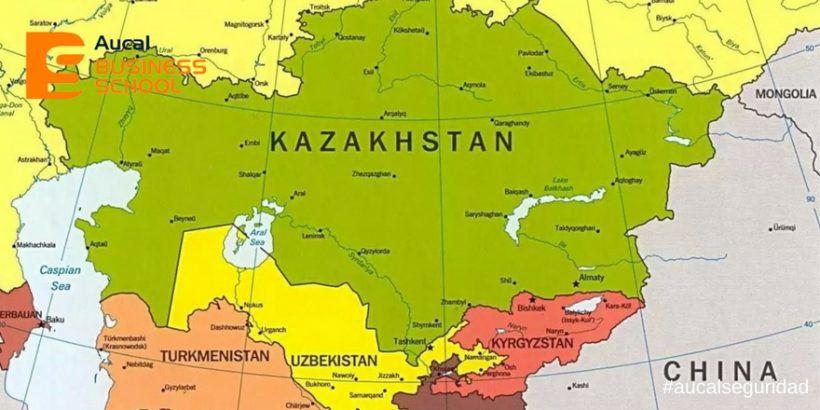 Renunció el presidente de Kazajistán tras 30 años en el cargo