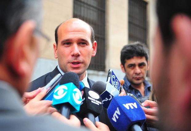 Foto: Dante Fernández/Focouy