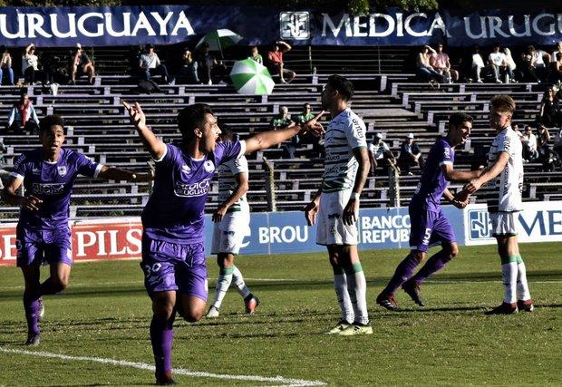 Foto Prensa AUF