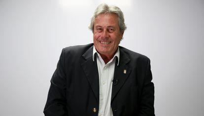 Uruguay 2020