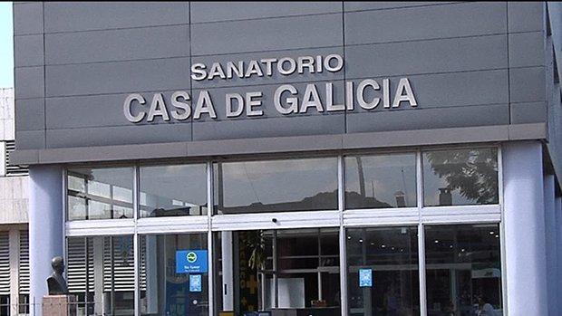 Foto: Sindicato Médico del Uruguay