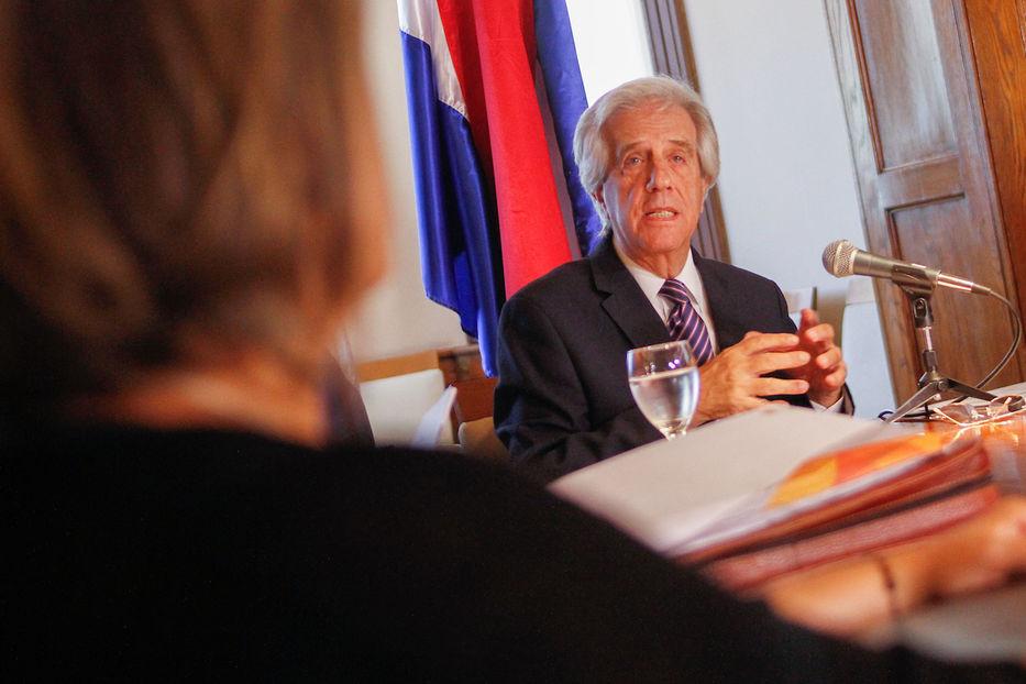 Uruguay otorgó la autorización para la segunda planta de celulosa de UPM
