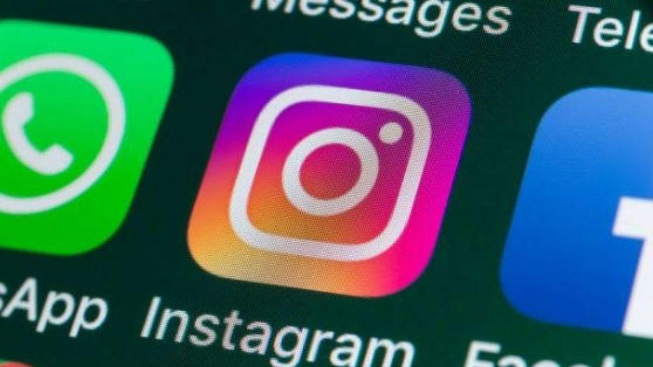 Información privada de influencers de Instagram queda expuesta en internet