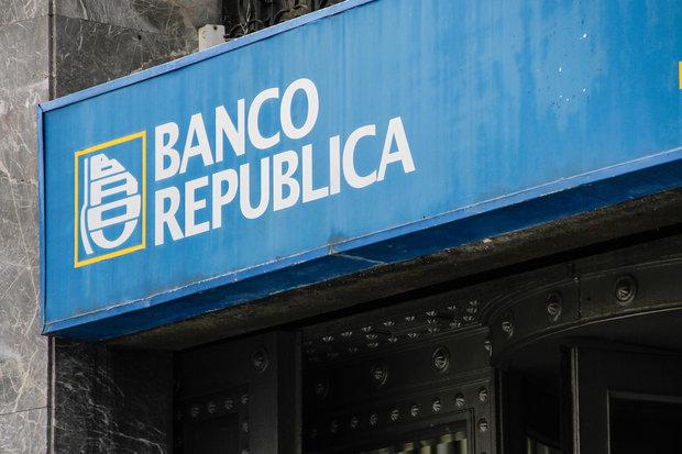 Foto: Gastón Britos/FocoUy (archivo)