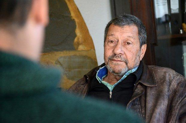 Foto: Juan Manuel López