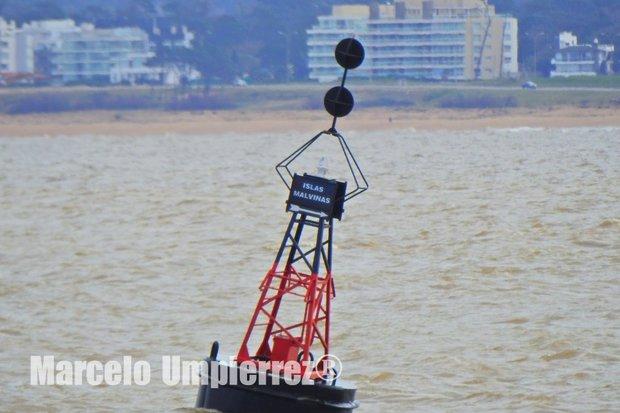 Foto: Marcelo Umpiérrez