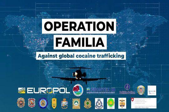 Resultado de imagen para avion uruguayo con mas de 600 kilos de droga