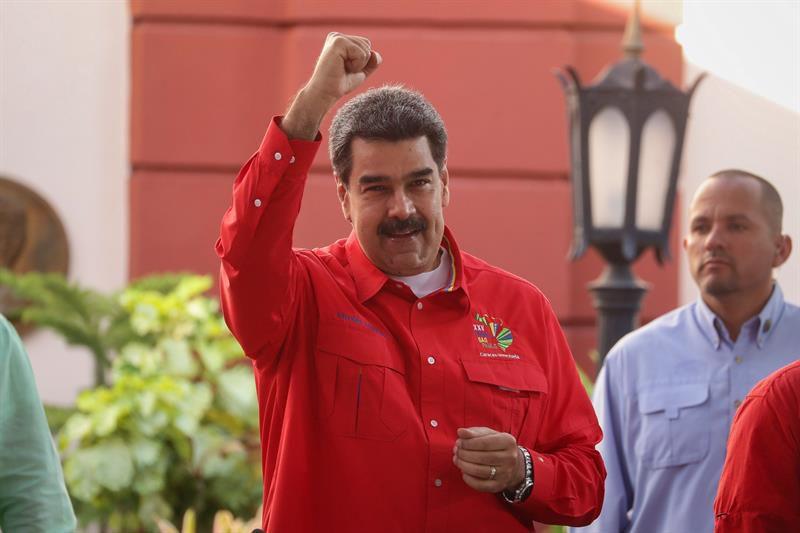 Gobierno impiden la entrada al país del presidente de Guatemala