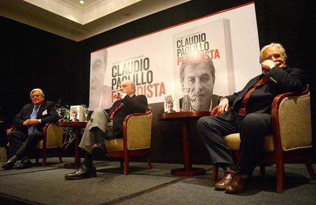 Foto: Montevideo Potal/Juan Manuel López.
