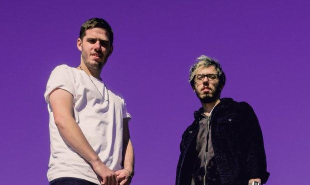 Prensa: difusión NME
