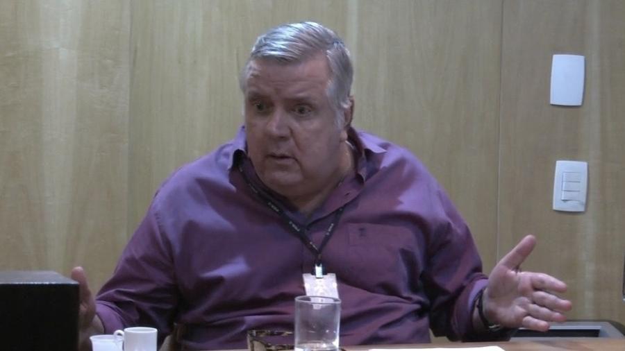 Hallan muerto al delator del caso Odebrecht en Brasil