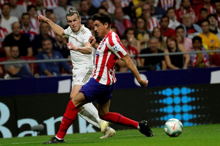 Así no Bale