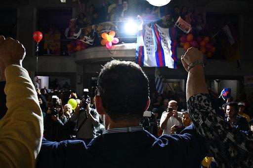 Foto: Prensa Manini