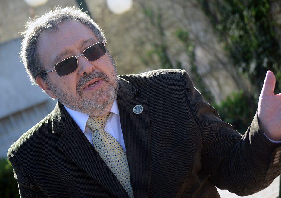 Uruguay no es pa' todo el mundo