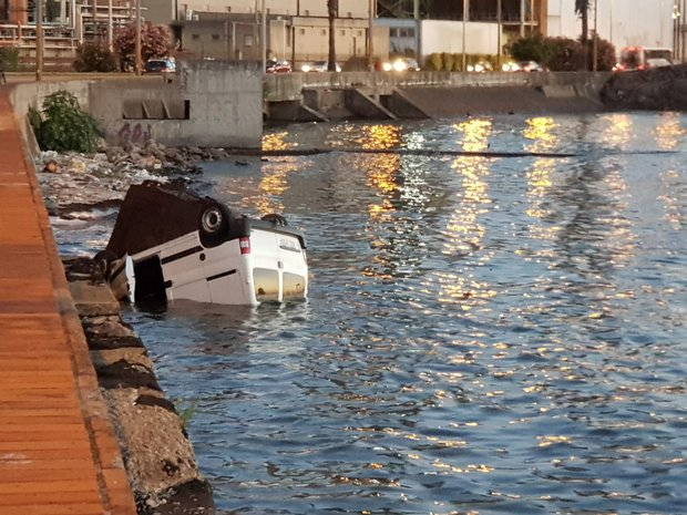 Foto: Montevideo Portal