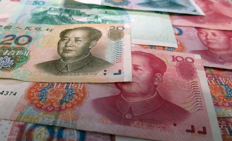 China bajará aranceles a partir de enero