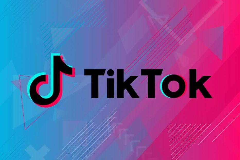 Padres pueden controlar el tiempo que pasan sus hijos en TikTok