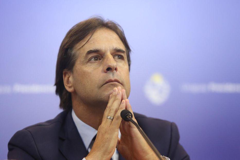 """Gobierno planea nuevo paso hacia la """"nueva normalidad"""" con el ..."""