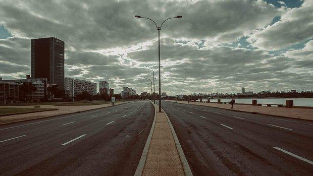 Foto: Montevideo Portal   Javier Noceti