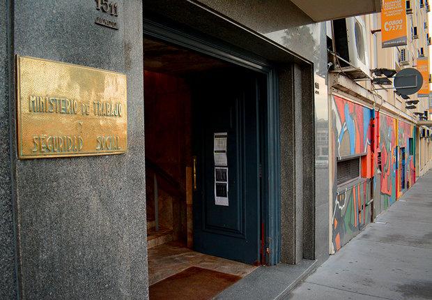 Foto: Juan Manuel López | Montevideo Portal